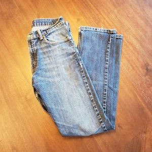 Levi's men's 511 jeans size 29 x 29